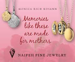 mother day gemstones
